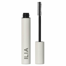 Limitless lash mascara - After Midnight - Ilia