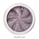 Mineral Eye Shadow - Purple (4 shades) - Lily Lolo