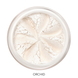 Mineral Eye Shadow - White (2 shades) - Lily Lolo