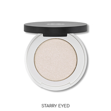 Pressed Eye Shadow - Nude (3 shades) - Lily Lolo