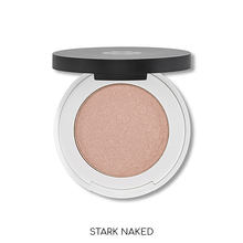 Pressed Eye Shadow - Pink (2 shades) - Lily Lolo