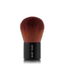 Baby Buki Brush - Lily Lolo