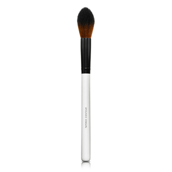 Tapered Contour Brush - Lily Lolo