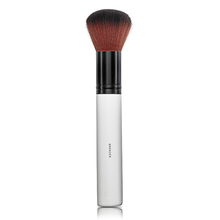 Bronzer Brush - Lily Lolo