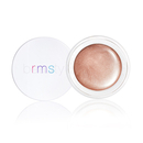 Peach Luminizer - RMS Beauty