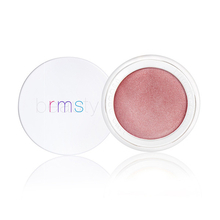 Cream eye shadow Embrace - RMS Beauty