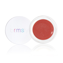 Lip shine Enchanted - Glossy lip balm - RMS Beauty