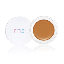 """Un"" Cover-up #66 - Foundation & concealer - RMS Beauty"