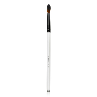 Tapered Blending Brush - Lily Lolo