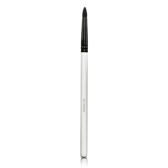 Tapered Eye Brush - Lily Lolo