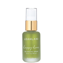 Champagne - Soothing face Serum - Leahlani