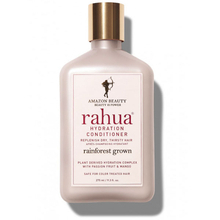 Hydration conditioner - Rahua