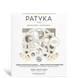 LIMITED EDITION - Anti-pollution & antioxidant gift set - Patyka