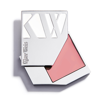 Cream blush - Reverence - Kjaer Weis