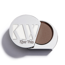 Eye shadow - Generosity - Kjaer Weis