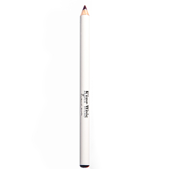 Eye pencil - Purple - Kjaer Weis