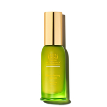 Resurfacing serum - Daily dose of glow - Tata Harper