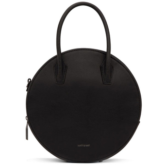 Kate handbag - Black - Matt & Nat