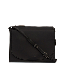 Casey clutch - Black - Matt & Nat