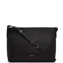 Caleb bag - Black - Matt & Nat