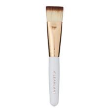 Mask treatment brush - Leahlani