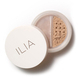 Radiant translucent powder with sunscreen SPF20 - Ilia