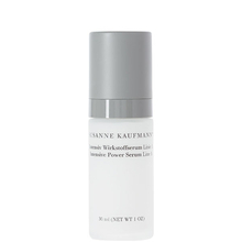 Intensive power serum line A - Susanne Kaufmann