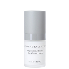 Eye cream line A - Susanne Kaufmann