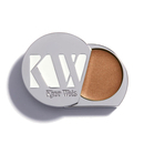 Cream Eye shadow - Alluring - Kjaer Weis