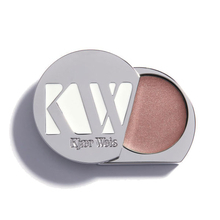 Cream Eye shadow - Gorgeous - Kjaer Weis