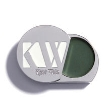Cream Eye shadow - Sublime - Kjaer Weis