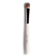 Cream eye shadow brush - Kjaer Weis