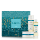 Excite Atlantic kelp & Magnesium body care gift set - Ren