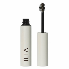 Essential Brow - Natural Volumizing Brow Gel (3 shades) - Ilia