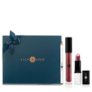 Heavenly Lips Collection gift set - Lily Lolo