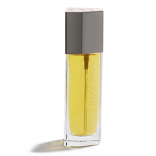 The Body Oil - Kjaer Weis