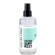 Surf Mist - Beach spirit spray - Cut by Fred