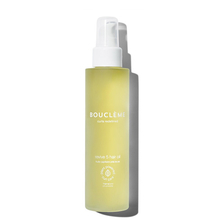 Revive 5 Hair Oil - Bouclème
