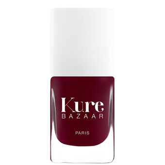 Vogue natural nail polish - Limited edition - Kure Bazaar
