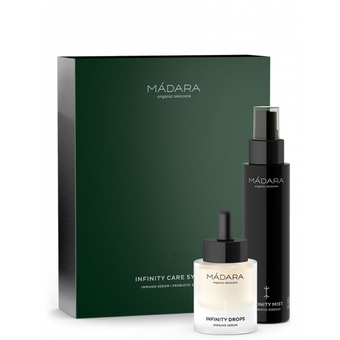 Infinity Care System Collection Set - Madara