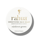 Smoothing hair balm - Rahua