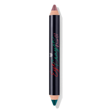 Eye crayon duo 01 - High Spirits limited edition