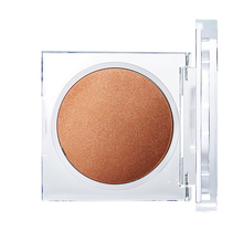 Madeira Bronzer Luminizing Powder - RMS Beauty