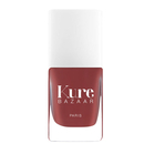 Blush natural nail polish - Kure Bazaar