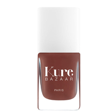Terre Rose natural nail polish - Kure Bazaar