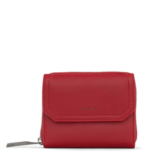 Loy wallet - Red - Matt & Nat