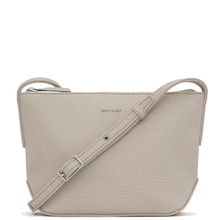 Sam crossbody bag - Koala - Matt & Nat
