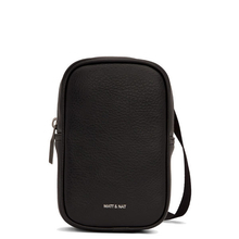 Leni crossbody bag - Black - Matt & Nat