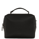 Liv crossbody bag - Black - Matt & Nat