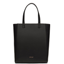 Sella tote - Black - Matt & Nat